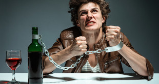 alcohol-addict-w
