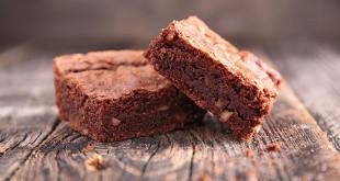 brownie-w