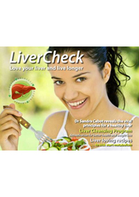 Liver Diet Guide