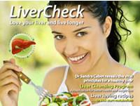 liver-check-high