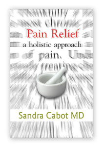 pain_relief_cover_685px