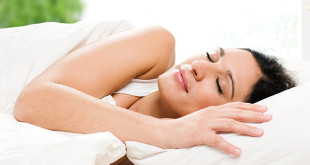 Liver-Doctor-Magnesium-The-Secret-To-Great-Night-Sleep