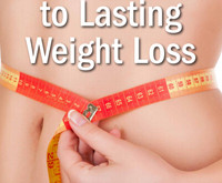 the-secret-to-weight-loss