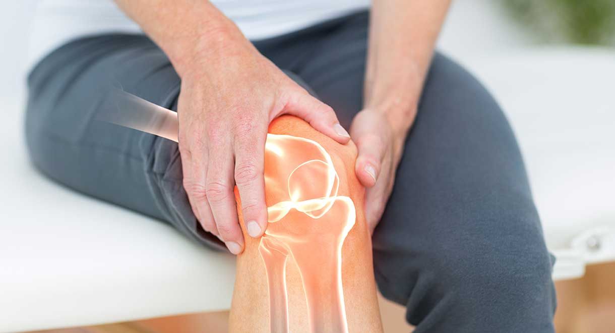 Tips To Beat Joint And Muscle Pain