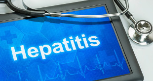 Liver-Doctor-Hepatitis-Drugs-At-Reasonable-Cost