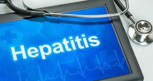 hepatitis-ipad-w