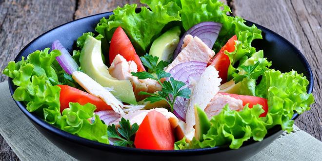 Liver-Doctor-Tuna-And-Avocado-Salad