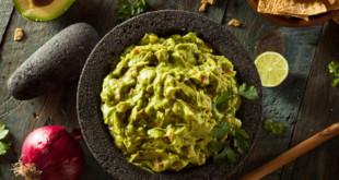 avocado-dip-w