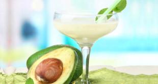 avocado-smoothie-2-w