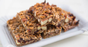 granola-bar-w