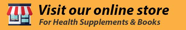 Liver Doctor Online Store