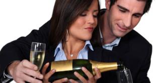 couple-champagne-w