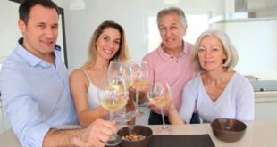 family-wine-w