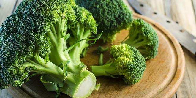 broccoli-board-w