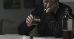 old-man-addict-w