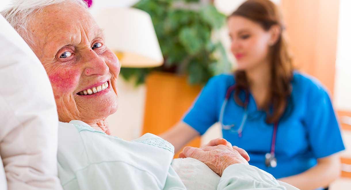 N-Acetyl Cysteine (NAC) Offers New Hope For Parkinson's Disease
