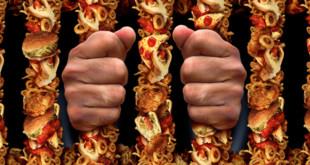 food-addiction-w