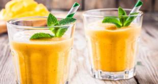 mango-banana-smoothie-w