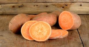 sweet-potato-sliced-w