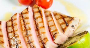 tuna-steak-2-w