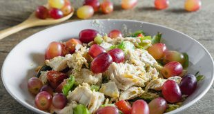 chicken-grape-salad-w