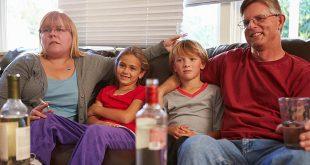 family-alcohol-w