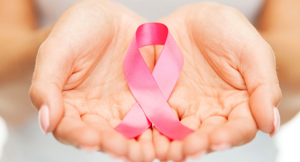 Higher Insulin Levels Lead To Worse Outcomes In Breast Cancer Patients