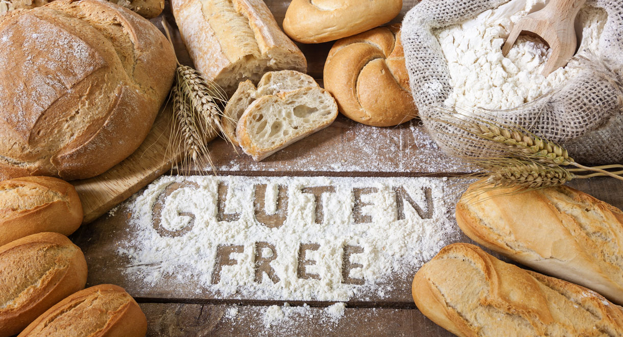 People With Celiac Disease Are More Susceptible To Other Autoimmune Diseases