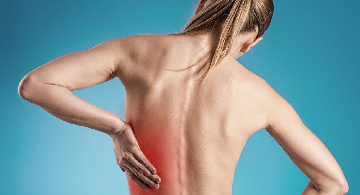 Unusual Remedy For Kidney Stones