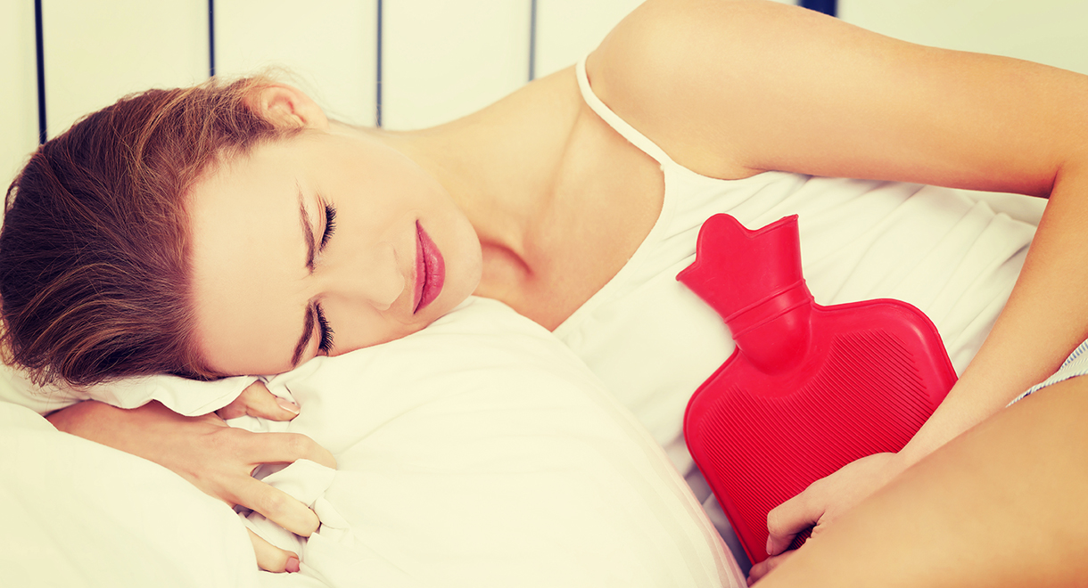 First Aid Remedies For Easing The Pain Of A Gallbladder Attack