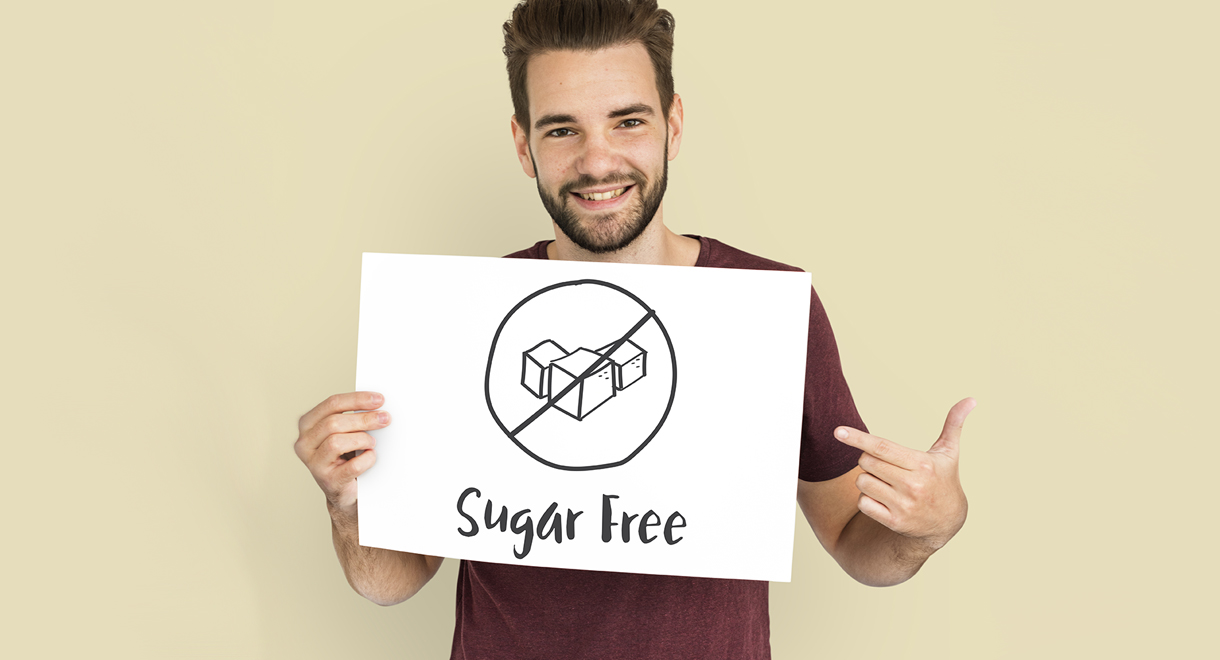 Cutting Out Sugar Can Improve Your Health In 2 Weeks
