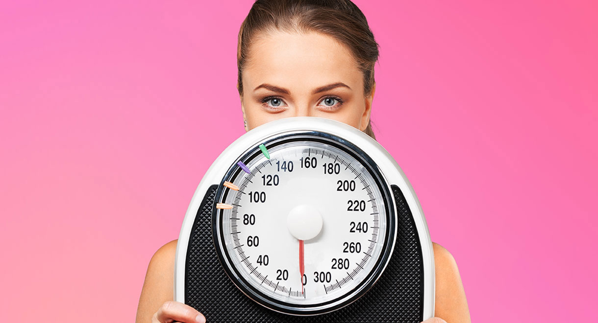What Has The Liver Got To Do With Fat Loss?