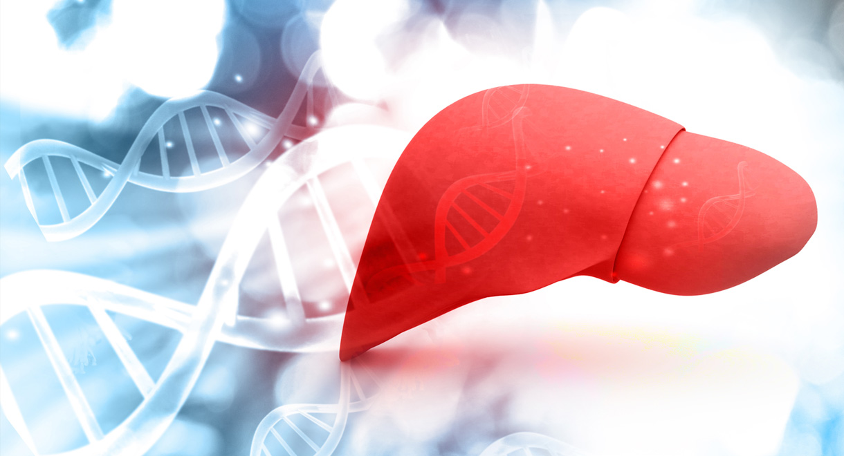 Fatty Liver Can Damage Other Organs