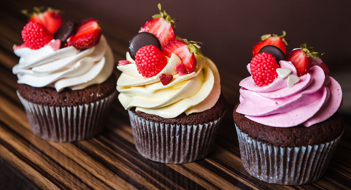 High Sugar Diet Places Your Heart At Risk