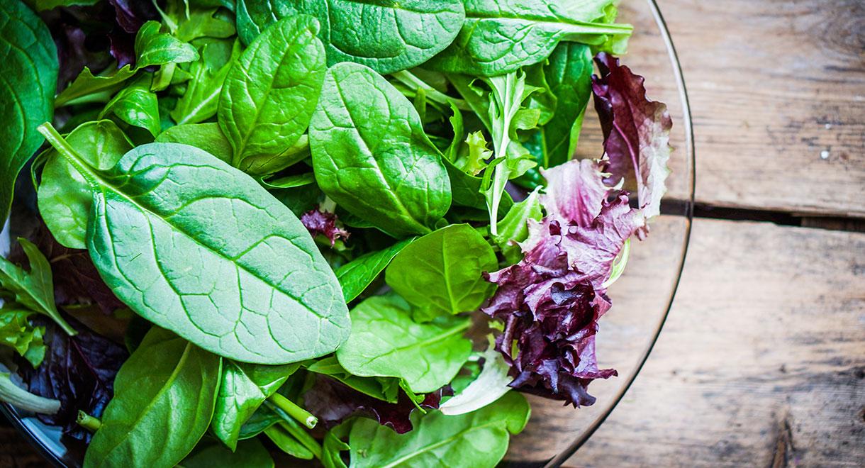 Diet To Help Fibromyalgia