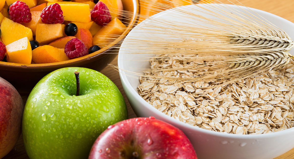 5 Fantastic Facts You Didn't Know About Fiber