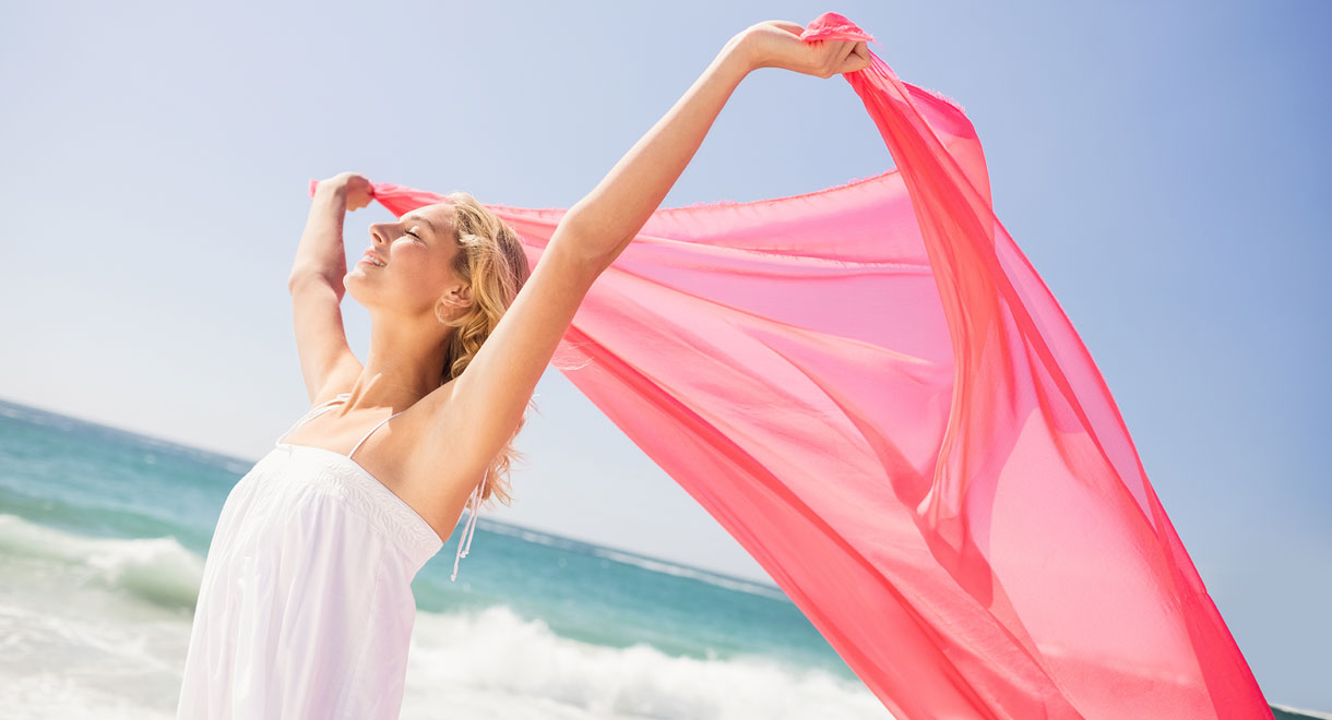 7 Tips For Strengthening Your Immune System