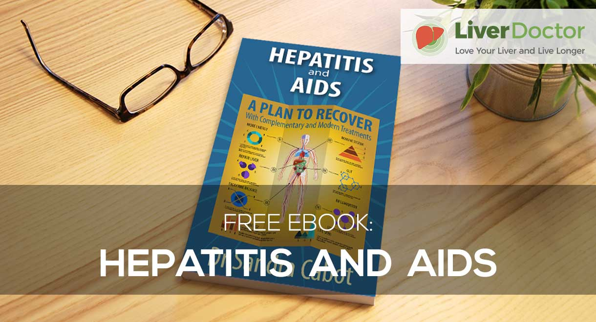 Hepatitis And Aids Free Download