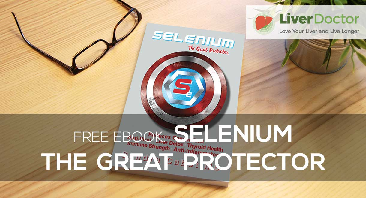 Selenium The Great Protector Free Download
