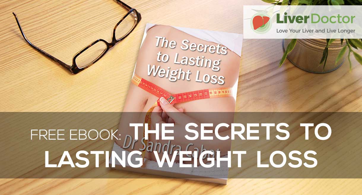 The Secrets To Lasting Weight Loss Free Download