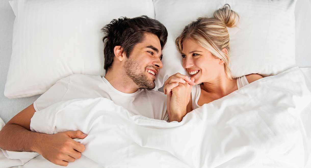 N-acetyl Cysteine Boosts Male Fertility