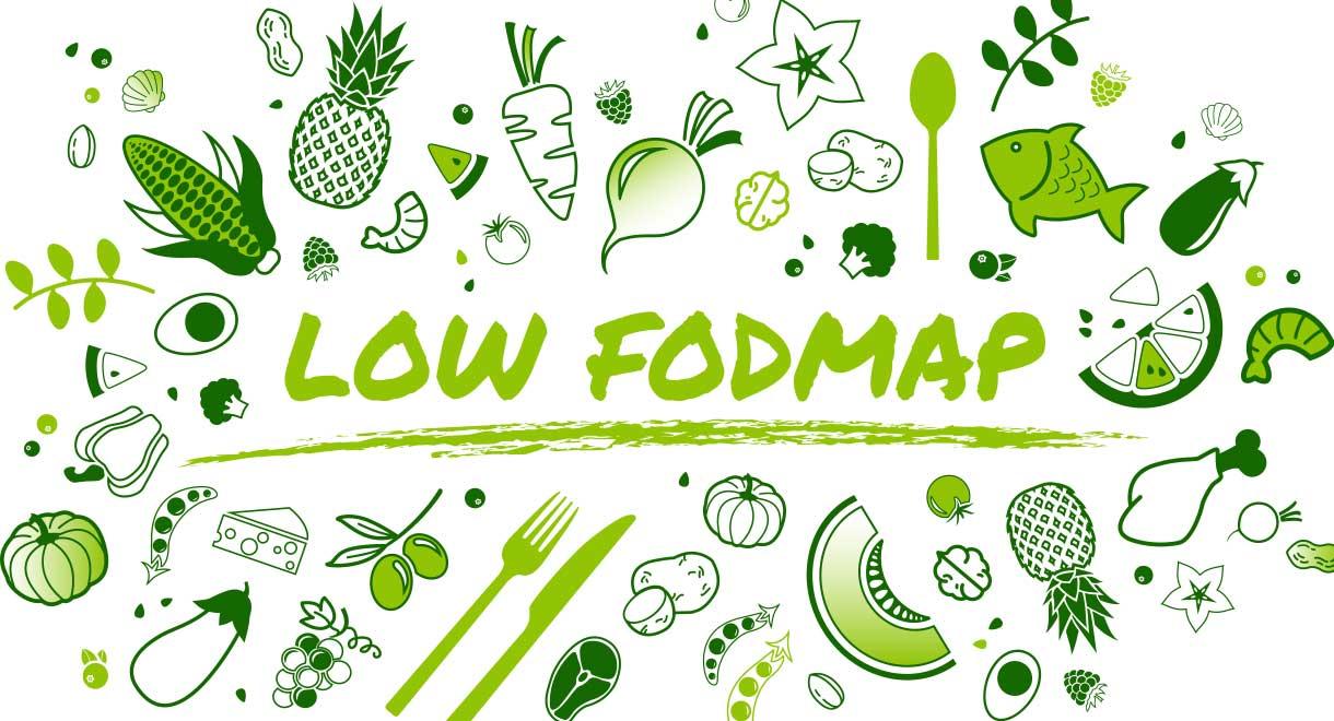 Best Diet For Inflammatory Bowel Disease