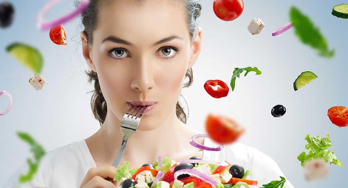 The Top 10 Liver Detoxing Foods