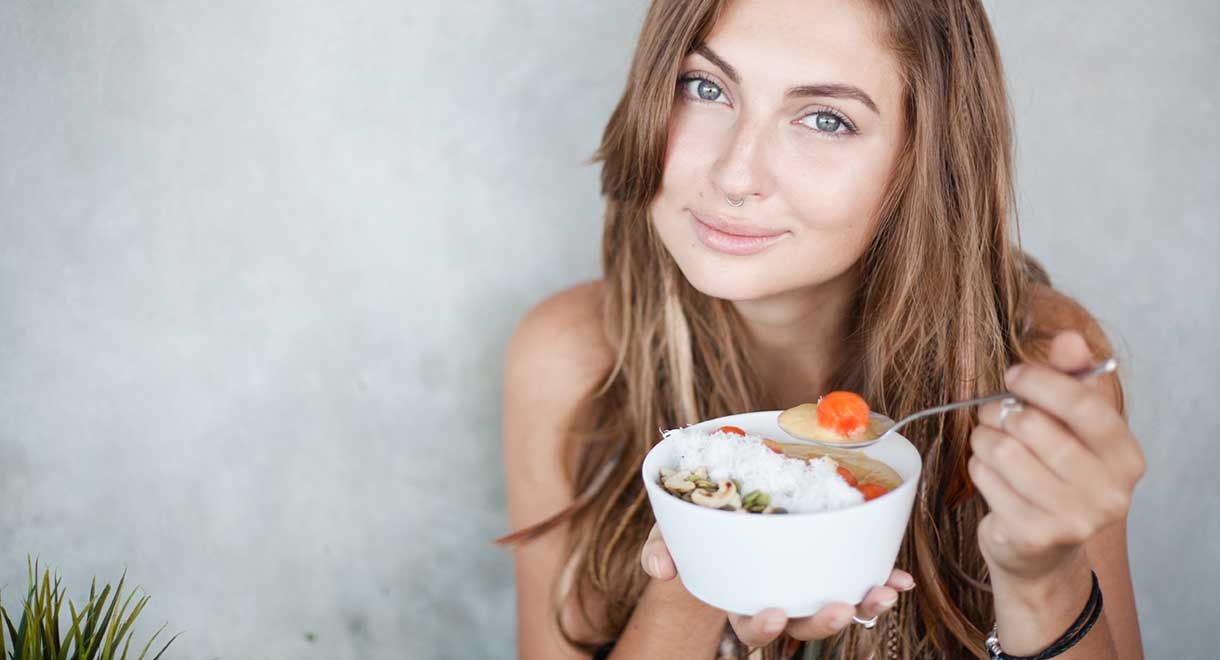 What You Need To Know To Improve Your Metabolism