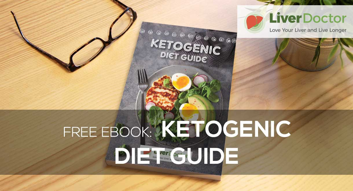 Ketogenic Diet Guide Free Download
