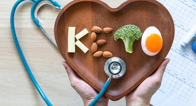 Is Keto Safe For Those With A Fatty Liver?