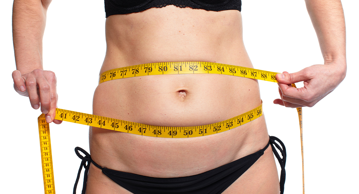 How To Avoid Being Puffy And Bloated This Summer